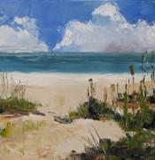 Seaside by Judy Mackey