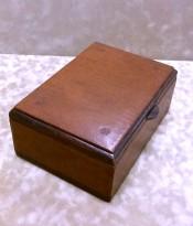 Quatro Box By Mercier