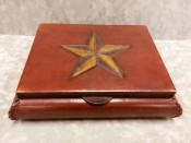 Estrella Box By Mercier