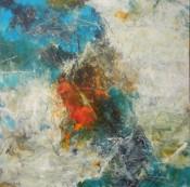Dreaming By Doris Vasek
