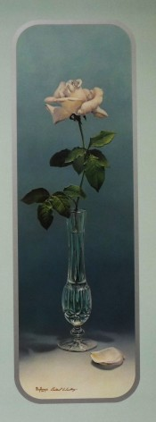 Gift Of Love - Dalhart Windberg