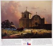 Presidio La Bahia - Dalhart Windberg