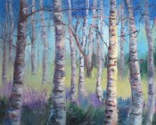 Aspen Arrangement By Sheri Jones