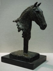 Equus By John Davis