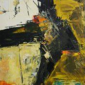 January 6 By Doris Vasek