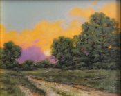 Arbor Hills By Vern Rollin III