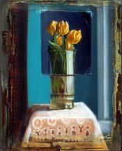 Dennis Crayon