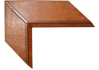 House-Of-Mercier-Custom-Leather-Frames-Sample1