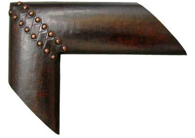 House-Of-Mercier-Custom-Leather-Frames-Sample2