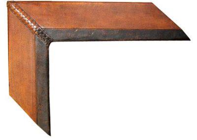 House-Of-Mercier-Custom-Leather-Frames-Sample3