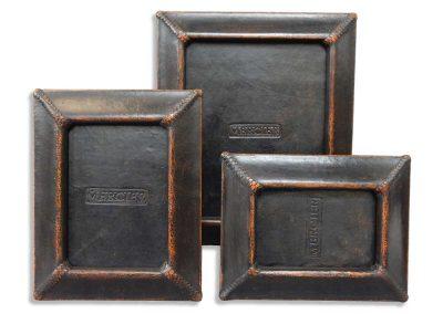 House-Of-Mercier-Custom-Leather-Frames-Table-Frame-Sample3