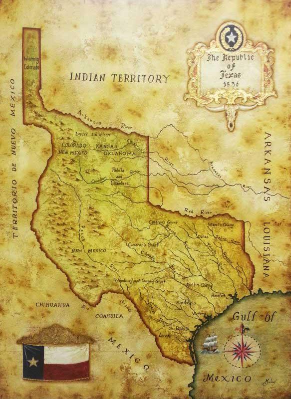 Julius-Lira-Salazar-Map-of-Republic-of-Texas-1836-40x30-Oil-on-Canvas-Dallas-Art-Gallery-compr.jpg