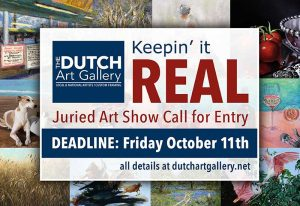 MAGIC HOUR | DEADLINE SEPT 25TH @ Dutch Art Gallery | Dallas | Texas | United States